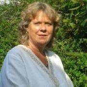 Consultatie met helderziende Marianne uit Amsterdam