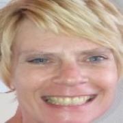 Consultatie met helderziende Coby uit Amsterdam