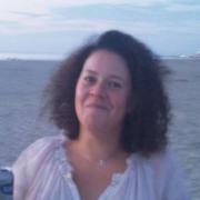 Consultatie met helderziende Esther uit Amsterdam