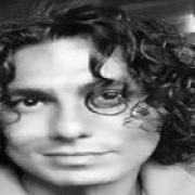 Consultatie met helderziende Gazali uit Amsterdam