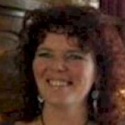 Consultatie met helderziende Jeannet uit Amsterdam