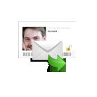 E-mailconsultatie met helderziende Tjitske uit Amsterdam